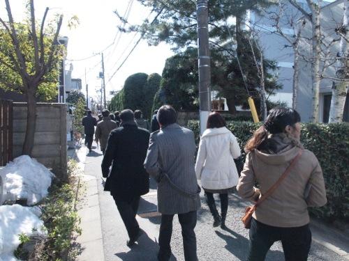 02souseikurabu.jpg