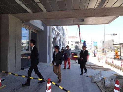 06toyohashi_kansei.jpg