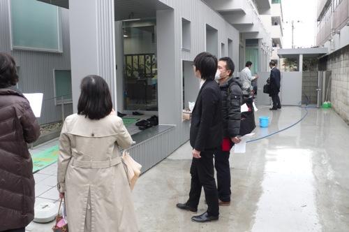 07takano_kansei.jpg