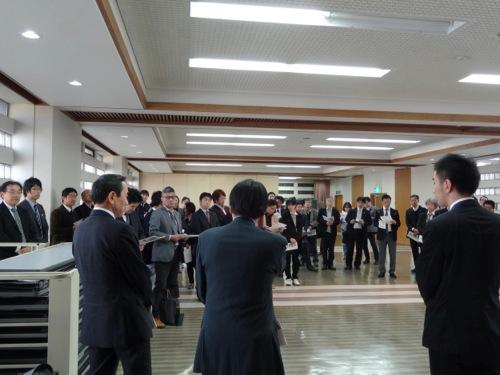 10toyohashi_kansei.jpg