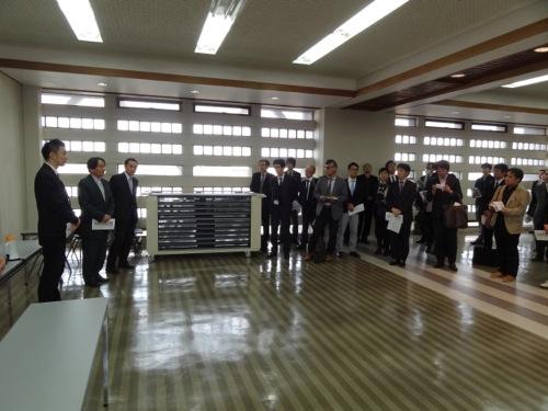 11toyohashi_kansei.jpg