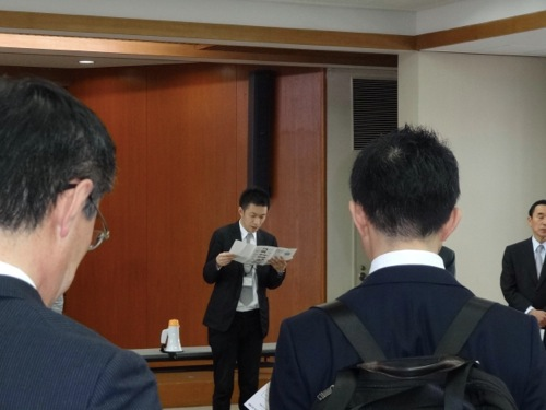 12toyohashi_kansei.jpg