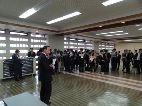 13toyohashi_kansei.jpg