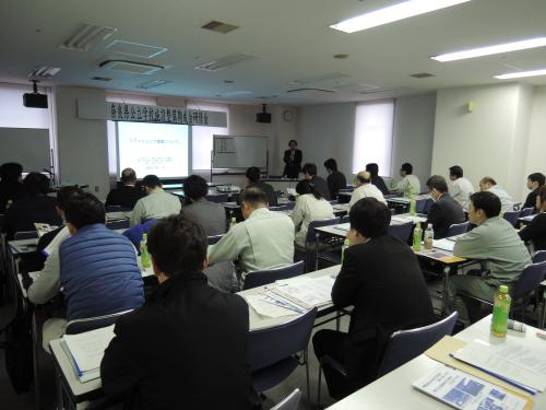 150227kashihara500_01.jpg