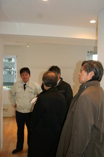 150310cedresasazuka12.jpg