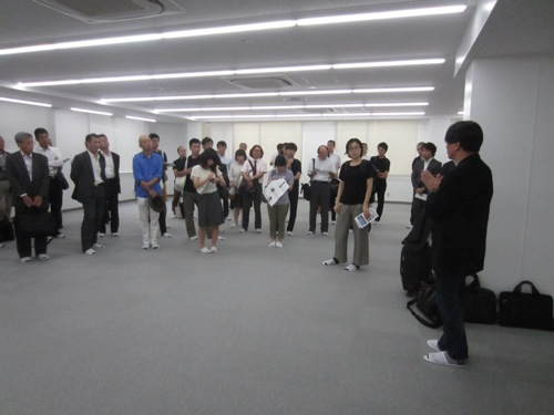 150904yotsubashi01.jpg