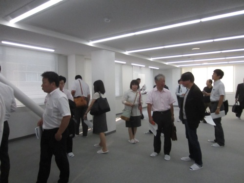 150904yotsubashi02.jpg