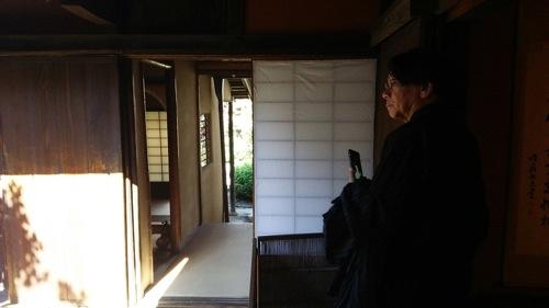 151014fukuyama_t02.jpg