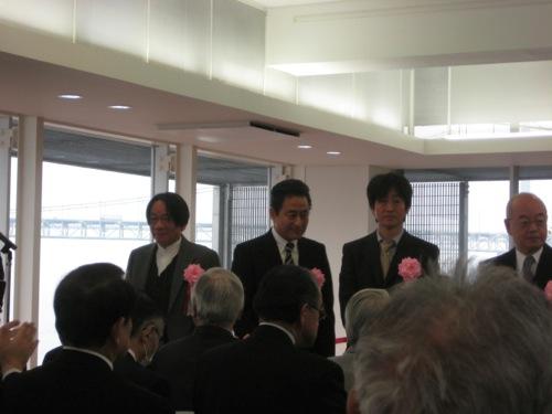 th_03_sekkeisha_sekousha_shoukai.jpg